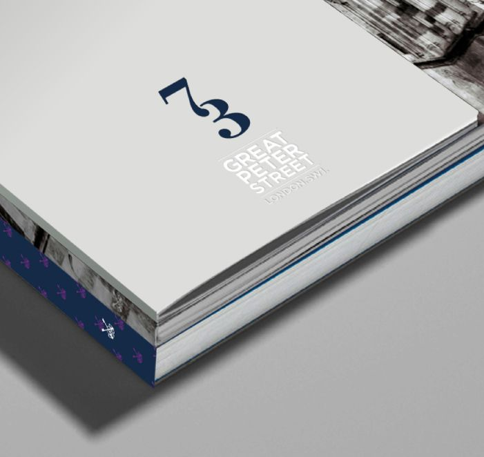 77 best Property Brochure - Luxury images on Pinterest Brochures - property brochure