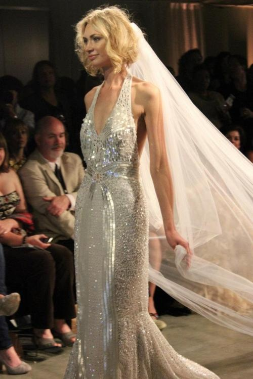 36 Best Images About Randi Rahm Gowns And Cocktail Dresses