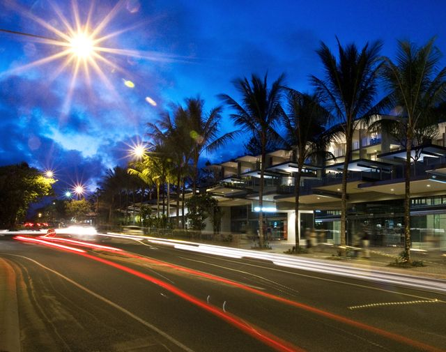 Coconut Grove Port Douglas from $340 p/n Enquire http://www.fnqapartments.com/accommodation-port-douglas/ #portdouglasaccommodation