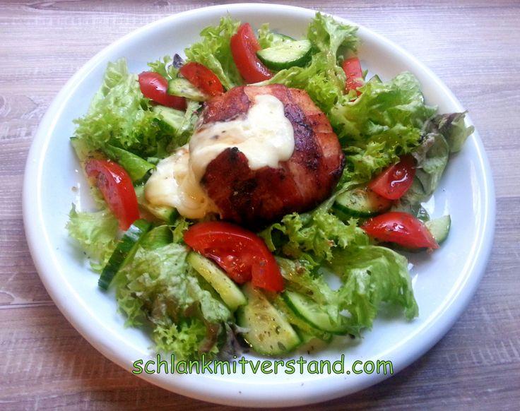 1000 ideen zu blattsalat rezepte auf pinterest gesunde salatrezepte abendessen salate und. Black Bedroom Furniture Sets. Home Design Ideas