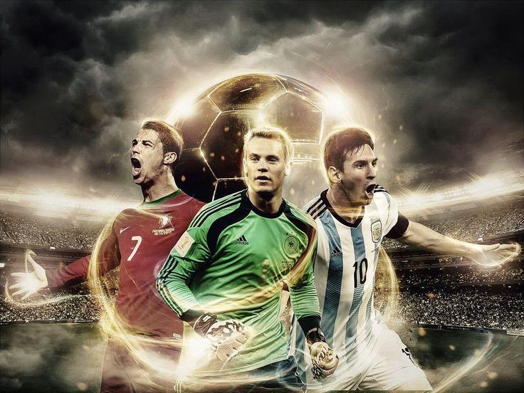 Cristiano Ronaldo Ballon d'or 2014  #cristianoronaldo @cristianoronaldo #soccer @soccer #realmadrid @realmadrid #portugal @portugal