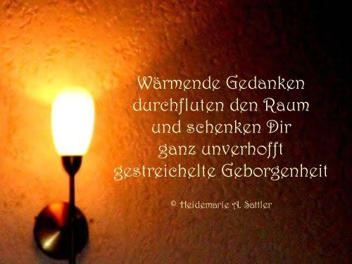 Gedicht und Fotografie #Gedichte #Gefuehle #