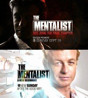 The Mentalist Season 7 | Episode 10 http://moviehas.com/the-mentalist-season-7/