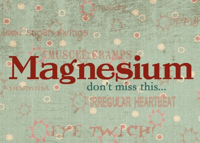 Propaganda Tries to Link Cannabis to Magnesium Deficiency, Source: http://gwens-nest.com/wp-content/uploads/Magnesium-deficiency.jpg