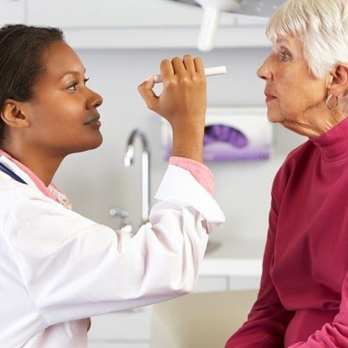 The Nursing Site Blog: Nurse Practitioners Alleviate Shortage in Areas Wh...