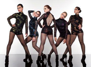 ac540993d Kellé Company - Dance costumes, dancewear, dance clothes, dance apparel, Jazz  costumes, Lyrical costumes, Kids costumes, competition cost… | Dance Wear  ...