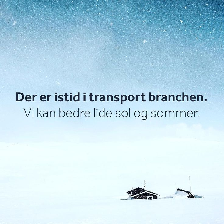 Hvis man skal lave en industri om tager det nogle gange lidt hårdt arbejde. Det er vi helt okay med. #startups #cphftw #eksport #import #transporteca #transport #shipping #fragt #startuplife #startupgrind