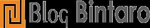 Labels, Tags atau Kategori (Category) adalah sebuah widget yang berfungsi untuk mengkategorikan atau mengkelompokkan setiap jenis postingan. Blogger/Blogspot sudah menyediakan widget label ini dengan beberapa tampilan yaitu List dan Cloud. Pada postingan ini saya akan membagikan sedikit trik tentang cara membuat label Cloud di blogger dan mengkostumisasi/merubah tampilan label cloud menjadi kotak-kotak (Blocks).