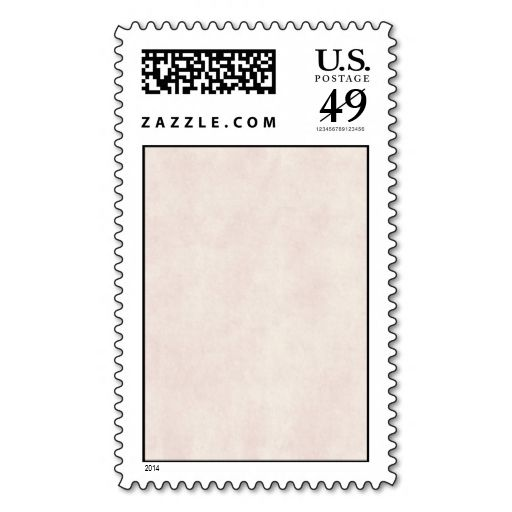 292 best Change of Address Postage Stamps images on Pinterest - stamp template