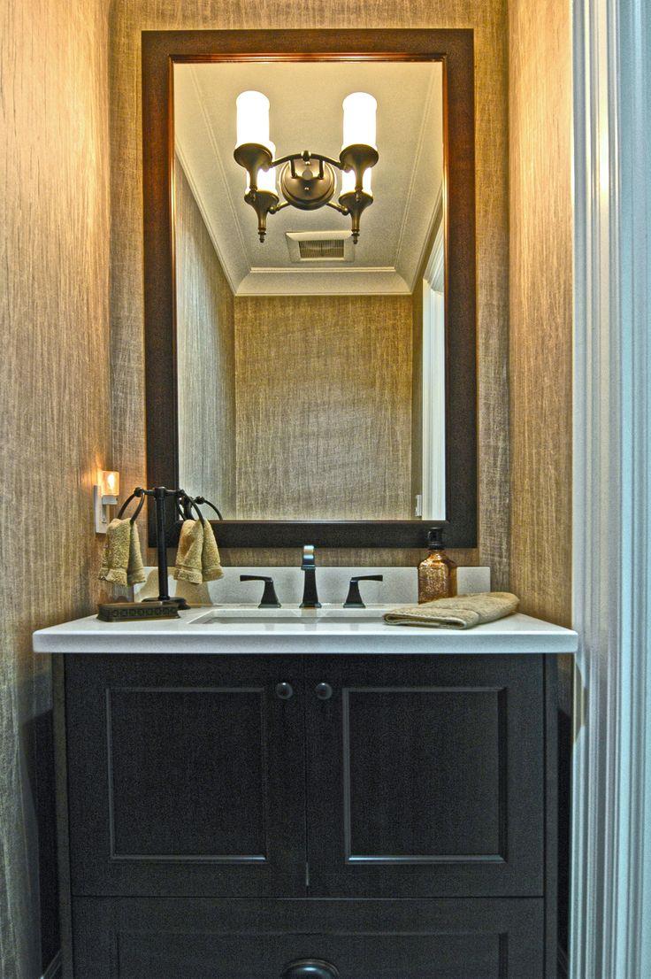 Interior Designers & Decorators near Scarborough :  Connect with us  hello@bradenvallery.ca  (416) 902-3950