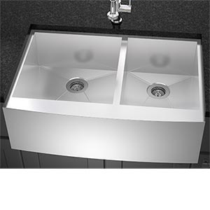 Kitchen Sink Costco : Costco, Sinks and Kitchen sinks on Pinterest