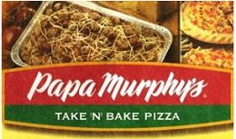 Papa Murphys: FREE Mini Murph Pizza Kit wyb 1 Pizza Coupon on http://hunt4freebies.com/coupons