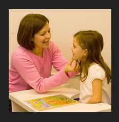 """PROMPT: Prompts for Restructuring Oral Muscular Phonetic Targets: Guest blog post by Kendra Egan, author of the blog, """"The Speech and Language Lady"""""""