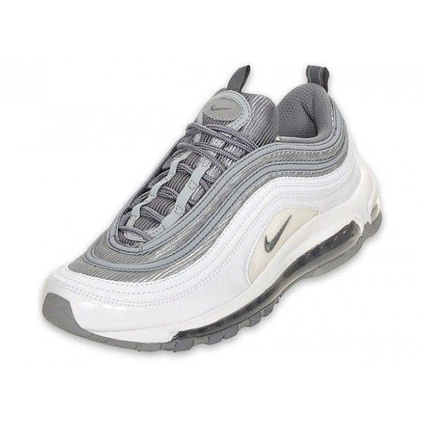 Nike OFFWHITE Air Max 97 Bullet Super Limited Joint Publishing Copuon