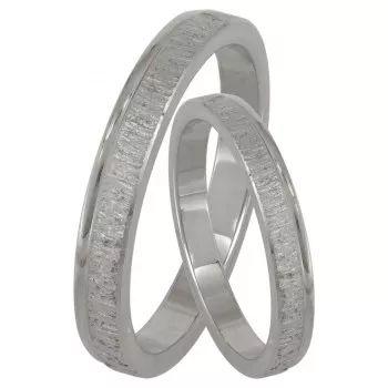 http://www.gofas.com.gr/el/wedding-rings/%CE%B2%CE%AD%CF%81%CE%B1-wr190w-detail.html