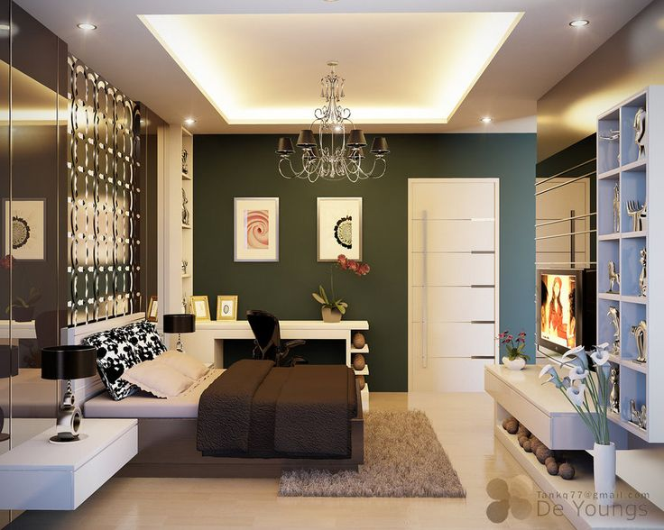 50 of the Most Amazing Master Bedrooms We ve Ever Seen166 best Dream master bedrooms images on Pinterest   Bedroom ideas  . New Home Bedroom Designs 2. Home Design Ideas