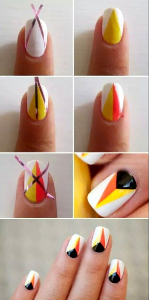 Mi cerebro no se lleva con mis manos a la hora de querer hacer un diseño de uñas. Por suerte, he encontrado unos tutoriales que al parecer no son tan complicados como muchos otros que hayen internet. Obvio no he intentado todos, pero creo que son buenas opciones para comenzar a practicar y hacer cosas …