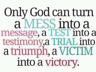 I believe.