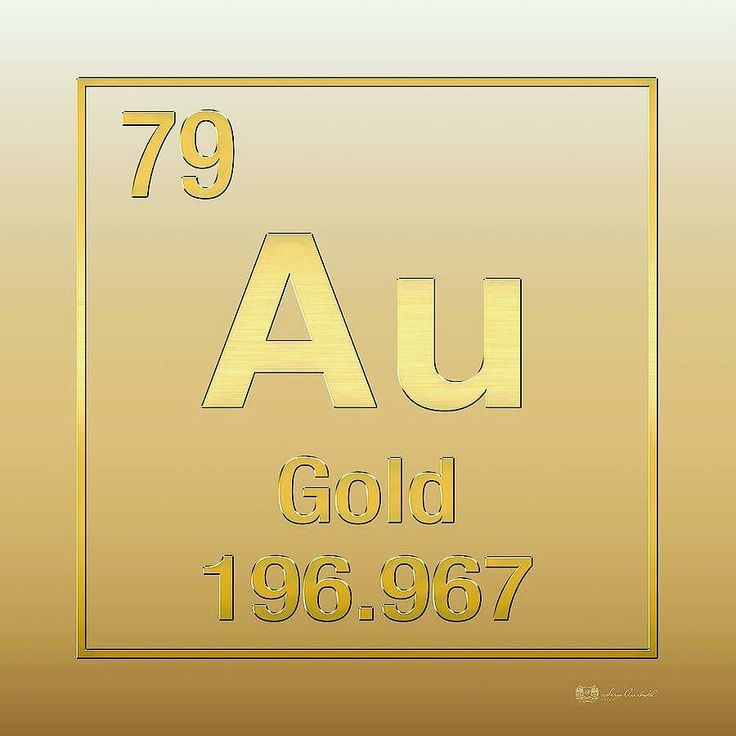 Gold Jewelers use gold both pure and in mixtures with copper silver nickel zinc and other metals. It is very unlikely to cause dermatitis though the metals it is alloyed with may. The lower the karat the more probable a skin reaction would be. Only 8-karat and other low-carat golds are likely to react with the skin at all. Fumes can cause metal fume fever. Gold plating solutions containing cyanide pose the same health risk as other cyanide-based ones.#metaltoxicity #safetyfirst…