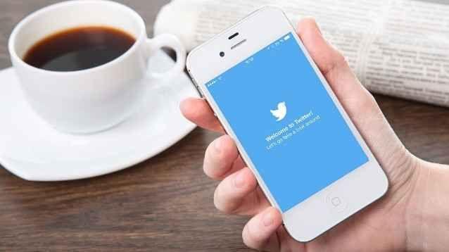 Twitter, ecco le nuove contromisure per combattere gli abusi online Le misure che Twitter sta mettendo in campo, a cominciare dallo scorso anno, includendo anche quelle di inizio 2017, sono decisamente utili e ben congegnate: di fatti, si basano molto sull'impegno e  #twitter #privacy #cyberbullismo #hate