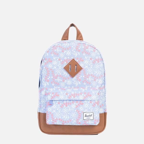 Herschel Kids Backpack – mini mioche