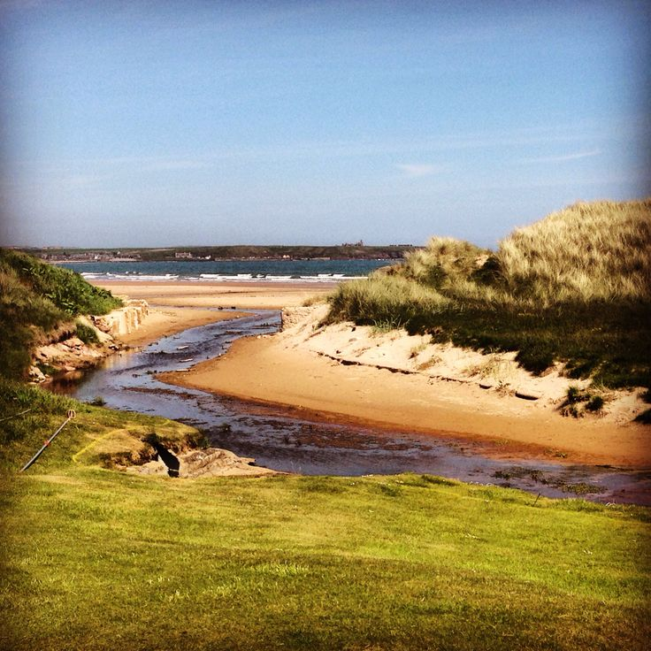 7 Best Cruden Bay Golf Club Images On Pinterest