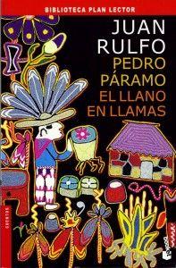 R$11 http://www.estantevirtual.com.br/flanarte/Juan-Rulfo-Pedro-Paramo-77140552