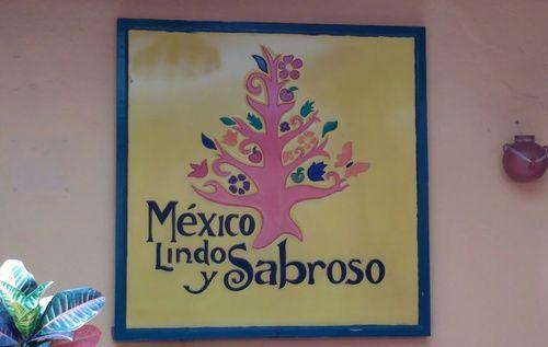 Imagen de guanajuato, restaurante, and méxico