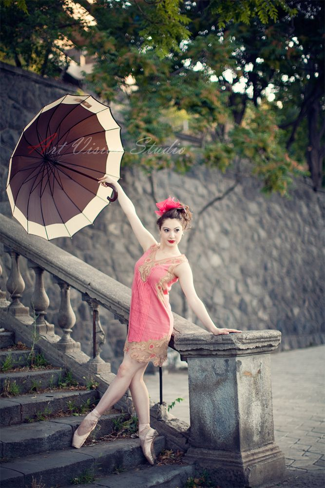 Modern Dance Photography Tumblr 14 best Ballerina Shoo...