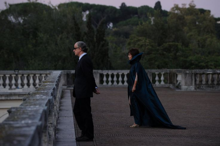 Pictures & Photos from La grande bellezza (2013) - IMDb