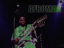 """Watch Afroman    Joseph Edgar Foreman (born July 28, 1974), better known by his stage name Afroman, is an American rapper who came to prominence with his singles """"Because I Got High"""" and """"Crazy Rap"""". He was nominated for a Grammy award in 2002.    http://theonlytickets.com/ResultsEvent.aspx?event=Afroman=2"""