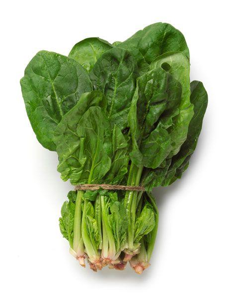 Вырастить салат в квартире
