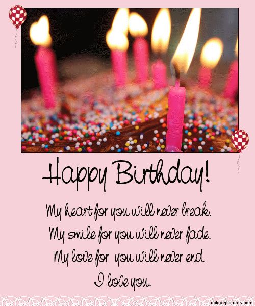 20 Birthday Wishes For A Friend Pin And Share: Birthday Wishes For Friends