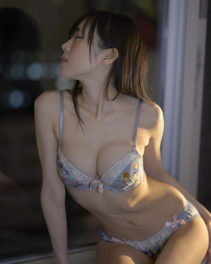 118 best 田中みか images on Pinterest