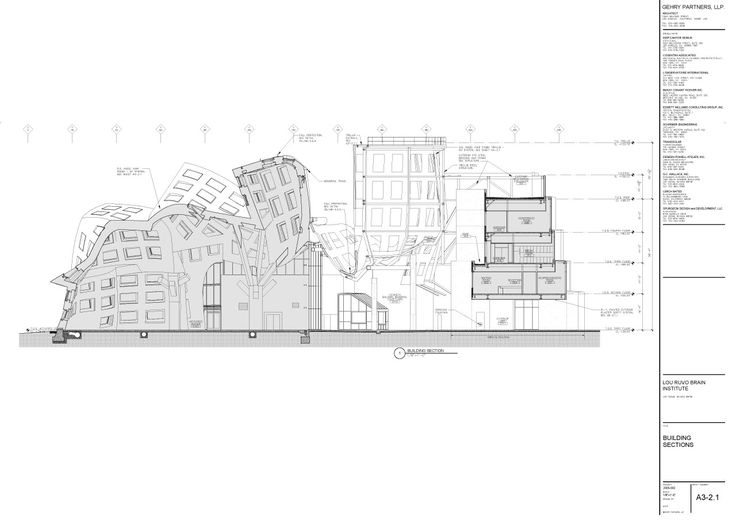 Best 25 construction drawings ideas on pinterest how to draw frank gehry construction drawing architecture frank gehry pinned by modlar solutioingenieria Image collections