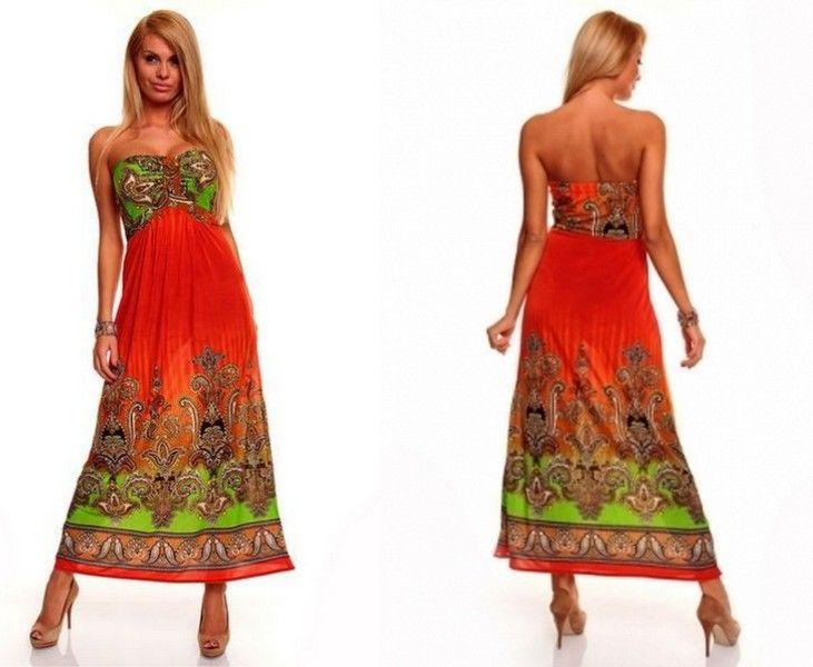 http://www.a-moda.cz/damske-saty/dlouhe-letni-saty-bez-raminek-z-lehke-latky-barevne/