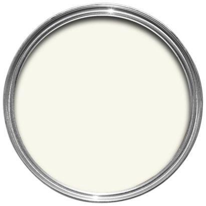 Rust-Oleum Antique White Furniture Paint 750ml, 5013296031080