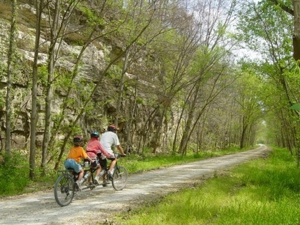33 Best Katy Trail In Missouri Images On Pinterest Missouri