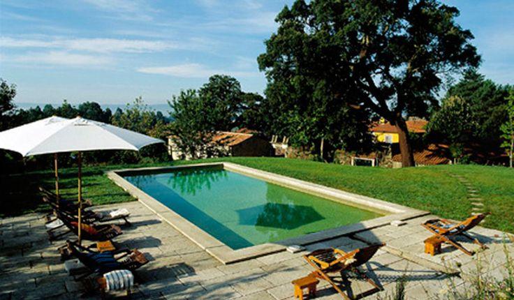 M s de 25 ideas incre bles sobre piscinas de agua salada for Depuradoras de agua salada para piscinas