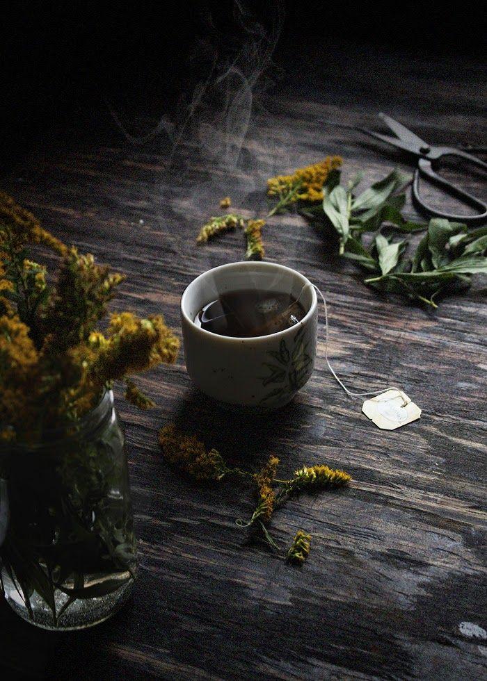 Oatgasm: Mesotheliom Awareness Day & Green Tea und Kurkuma Haferflocken