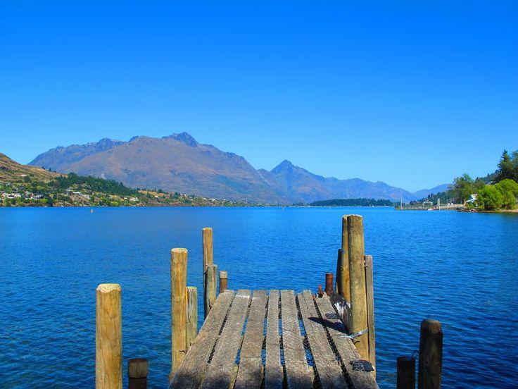 #Queenstown Activities to do on a rainy day #NewZealand http://www.mydestination.com/queenstown/usefulinfo/6182506/things-to-do-in-queenstown-on-a-rainy-day