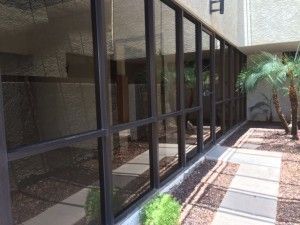 Commercial window cleaning Gilbert arizona - http://arizonawindowwashers.com/commercial-window-cleaning-gilbert arizona/