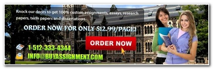 #essay #wrightessay argumentative and persuasive essay examples, buy a essay for cheap, essay about leadership and management, describe your leadership style essays, topic writing, argumentative essay introduction paragraph example, statement of purpose examples mba, sample expository essay topics, free english essays online, best way to start introduction paragraph, academic style essay, format of research paper writing, nursing goals essay, thesis for definition essay, easy writing prompts