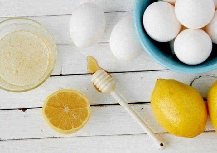 Stačí 1 ingrediencia z chladničky a Vaše viečka budú bez vrások! | Báječné Ženy