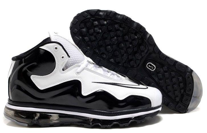 brand new 1d293 ecd0f Cheap Nike Air Max, Nike Shoes Cheap, Nfl Shoes, Air Max 90 Hyperfuse