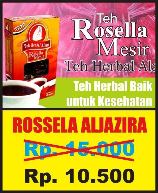 Diskon harga Herbal Ayuherbal Karawang | masbadar.com