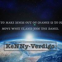 KeNNy - Verdigo - LiveMix by KeNNy-VerdigO on SoundCloud