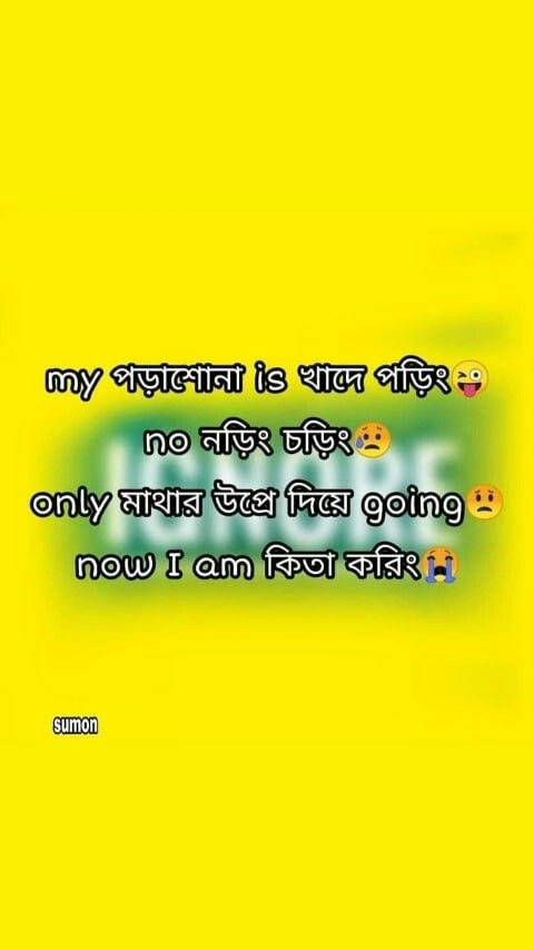 Bangla Funny Quotes : bangla, funny, quotes, Bangla, Funny, Quotes,, Facts,, Words, Quotes