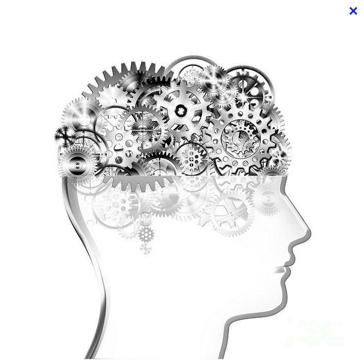 Drugs increasing memory