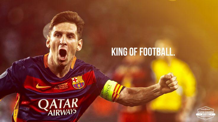 FC Barcelona Leo Messi Lionel Messi soccer sports football